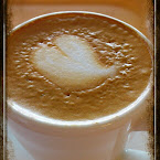 20120920-01-coffee-bageriet.jpg