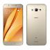ﻣﻮﺍﺻﻔﺎﺕ هاتف  Samsung Galaxy A8 2016