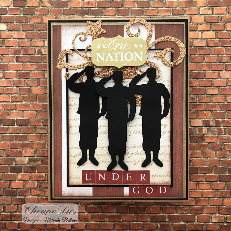 [one+nation+soldier+card+melinda%5B5%5D]