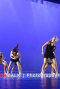 HanBalk Dance2Show 2015-5814.jpg