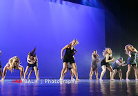 HanBalk Dance2Show 2015-5814.jpg