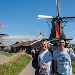20180625_Netherlands_545.jpg