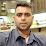 Sankar Gorthi's profile photo