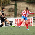Moratalaz 0 - 0 Atletico de Madrid  (29).JPG