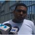 Se entrega motorista transportó a matador arquitecta Leslie Rosado