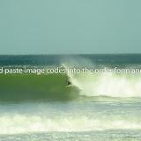 20130818-_PVJ0934.jpg