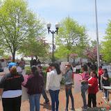 NL- Worker Memorial Day 2013 - IMG_0738.JPG