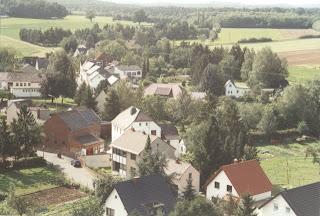 Bild45