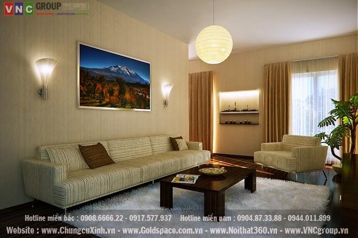 image003 Thiết kế chung cư