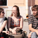 27.04.11 Meeltepäev ja Pirogov - IMG_5444_filtered.jpg