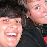 Kamp Genk 08 Meisjes - deel 2 - Genk_299.JPG