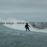 DSC_5199.thumb.jpg