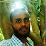 Ahmedhaji Sadik's profile photo