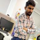 Amar Dwivedi Jr.