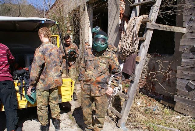 Obóz szkoleniowy 2015 - DSC02338_1.JPG