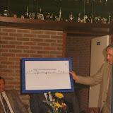 jubileumjaar 1980-opening clubgebouw-076067_resize.JPG