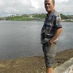Alfredo Cardoso