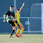 Alcorc+¦n 1 - 0 Moratalaz  (55).JPG