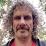 Tim Oliver's profile photo