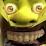 Kai cassell's profile photo
