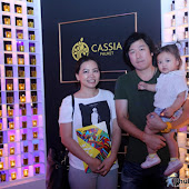 event phuket The Grand Opening event of Cassia Phuket052.JPG