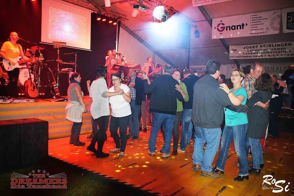 FF Fest Trasdorf 2018 Web (71 von 93).JPG