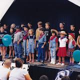 1997 Wild West Show - IMG_0317.jpg