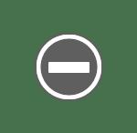 LG G3 LG G3