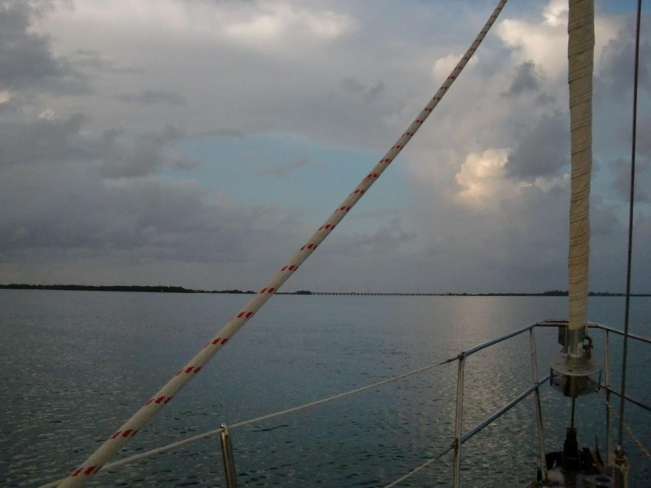 Seabase 2012 - 2012%7E07%7E30 2.jpg