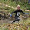 XC-race 2011 - DSC_7529.JPG