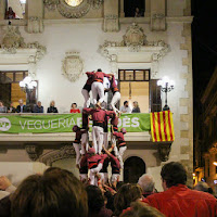 Diada del Roser (Vilafranca del Penedès) 31-10-2015 - 2015_10_31-Diada del Roser_Vilafranca del Pened%C3%A8s-51.jpg