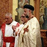 Rites of receiving Fr. Cyril Gorgy - _MG_1046.JPG