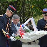2011 09 19 Invalides Michel POURNY (293).JPG