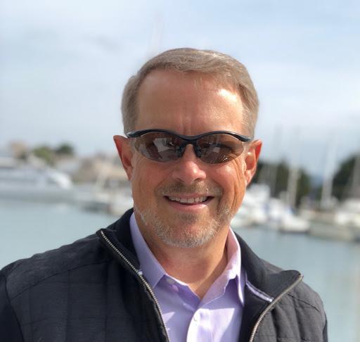 Jon Kiser