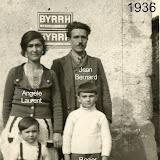 1936-bernard.jpg