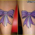 Tatuagens-de-lacinhos-88.jpg