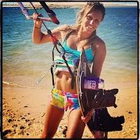 kite-girl.jpg