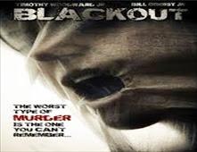 فيلم Blackout