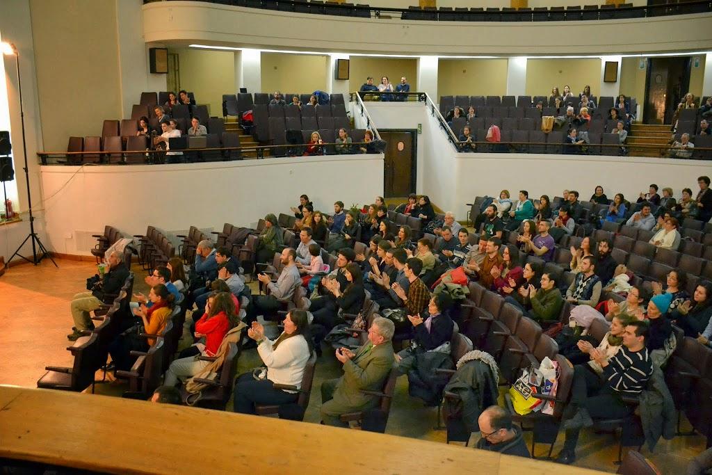 Concertul de Pasti, Corul si Orchestra Universitatii din Bucuresti (2015.04.07) - (106)