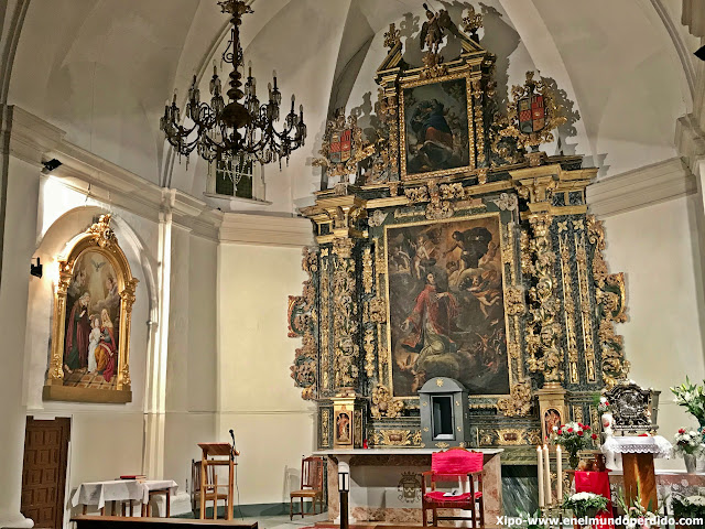 monasterio-nuestra-señora-asuncion-huesca.JPG