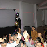 New Years Eve 2014 - 020.jpg