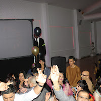New Years Eve 2014 - 020
