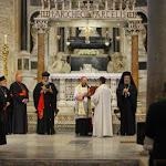 Preghiera_ecumenica_per_la_pace__Bari_29_aprile_2015_0.jpg