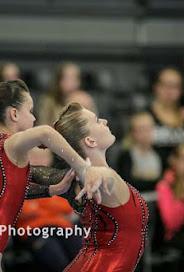 Han Balk Fantastic Gymnastics 2015-2389.jpg