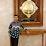 Wawan 12's profile photo