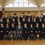 1994_class photo_Marquette_5th_year.jpg