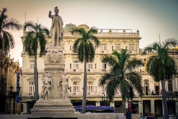 photo 201412-Havana-NewHavana-18_zpsojserzug.jpg