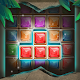 Download Block Blast - Puzzle Games For PC Windows and Mac