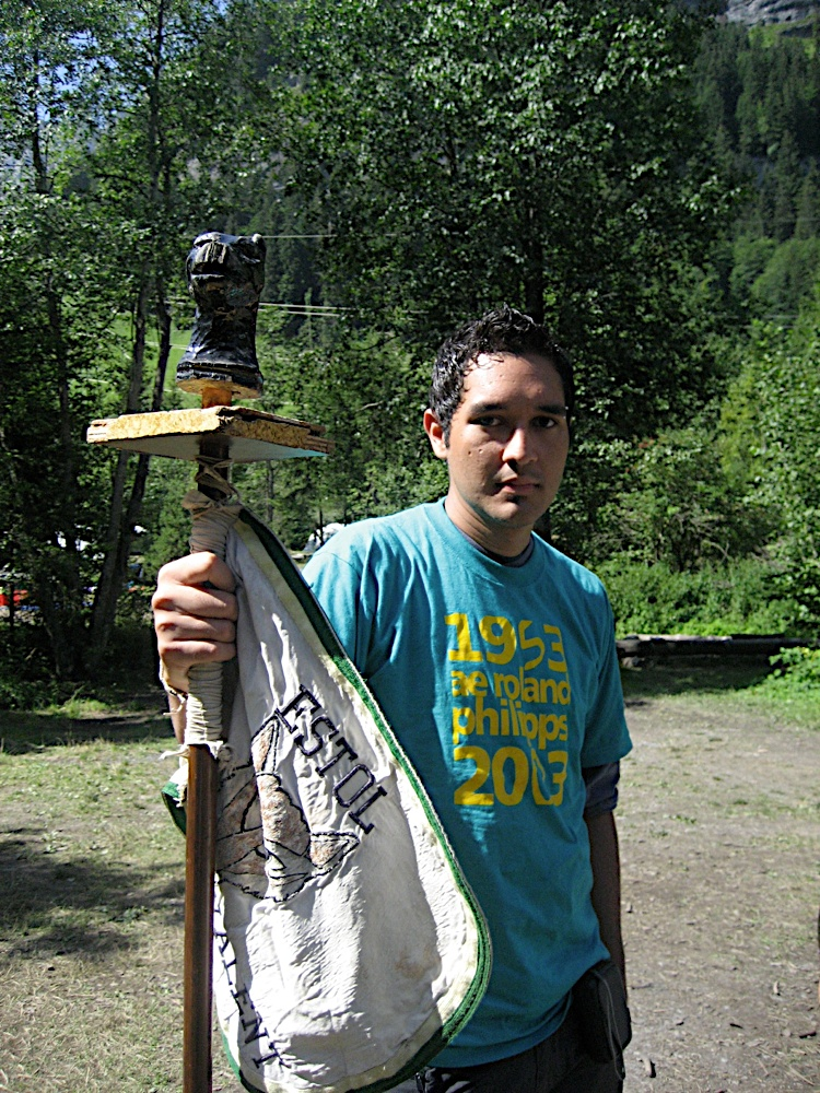 Campaments a Suïssa (Kandersteg) 2009 - IMG_3689.jpg