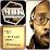 Alphonso Fleming Jr.'s profile photo